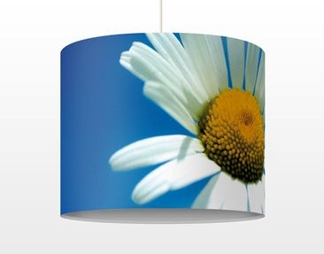 Product picture Design Lamp Lady Sun