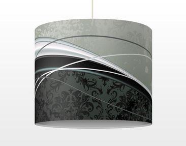 Immagine del prodotto Lampadario design Swinging Baroque