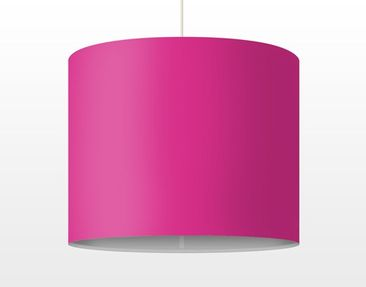 Product picture Design Lamp Colour Pink