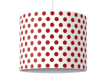Immagine del prodotto Lampadario design no.DS92 Point Design Girly White