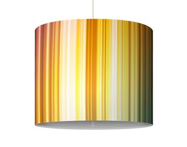 Product picture Design Lamp Rainbow Light