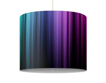 Product picture Design Lamp Rainbow Display