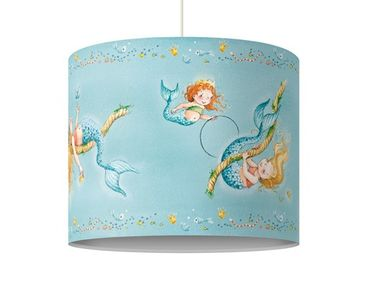 Product picture Design Lamp Tightrope Walker Matilda
