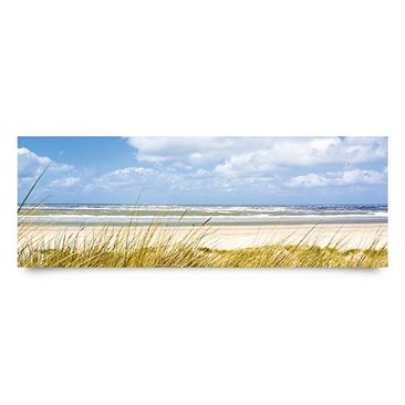 Produktfoto Wall Mural - no.31 Coast Of The...