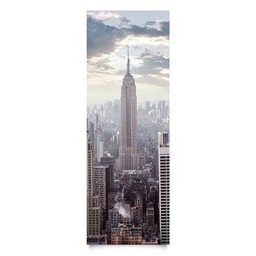 Immagine del prodotto Poster - no.2 Sunrise In New York