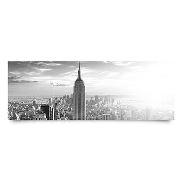 Produktfoto Wandbild - No.34 Manhattan Skyline Panorama