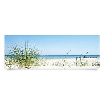 Product picture Wall Mural - no.27 Baltic Coast Panorama