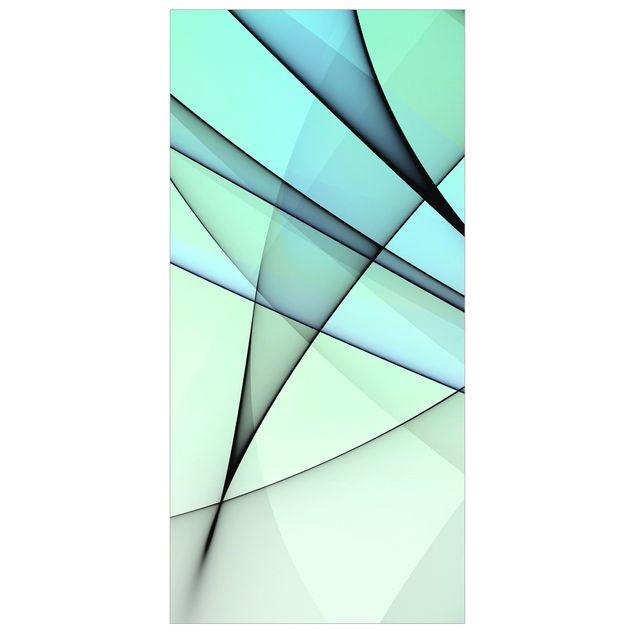 Produktfoto Raumteiler - Evolution 250x120cm