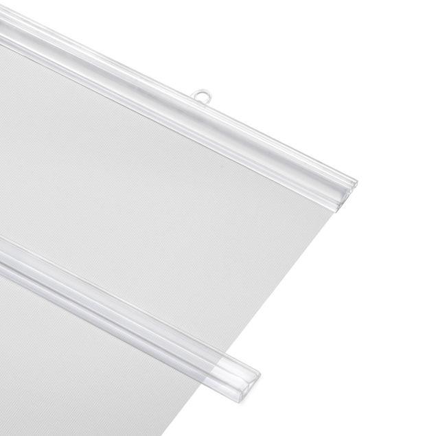 Produktfoto Raumteiler - Arctic Sun 250x120cm