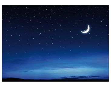 "Product picture Photo Wall Mural no.239 ""SILENT NIGHT""..."