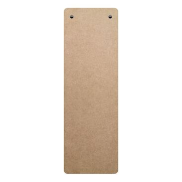 Product picture Coat Rack - Germany Stonewall 139x46x2cm