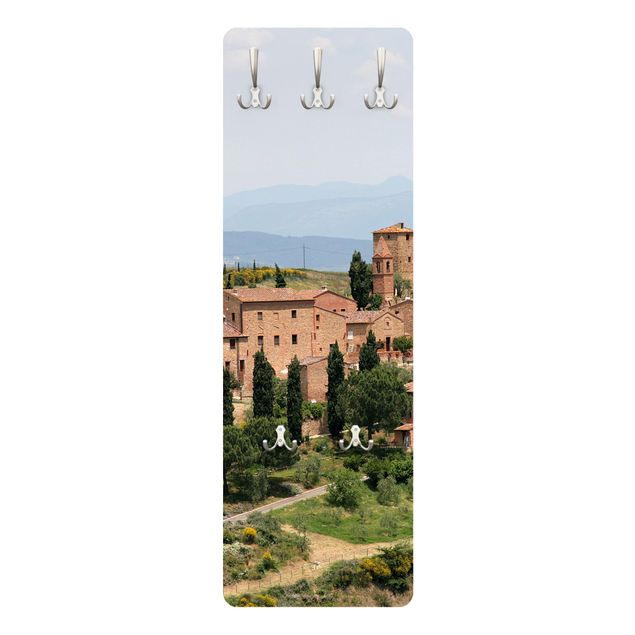 Produktfoto Garderobe - Charming Tuscany