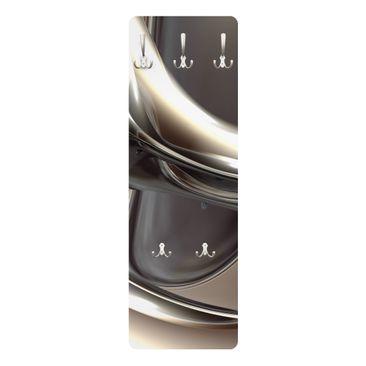 Immagine del prodotto Appendiabiti - Glossy 139x46x2cm