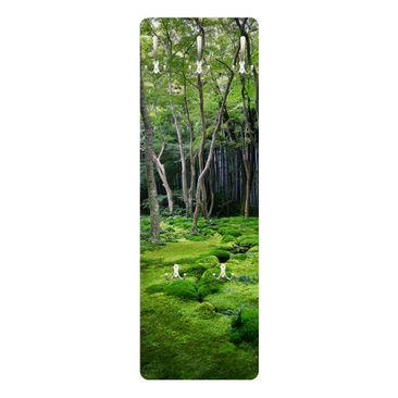 Immagine del prodotto Appendiabiti - Growing Trees 139x46x2cm