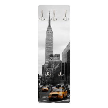 Immagine del prodotto Appendiabiti - Classic NYC 139x46x2cm