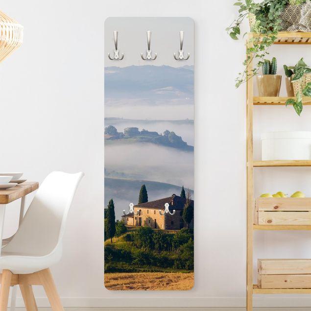 Produktfoto Garderobe - Landgut in der Toskana
