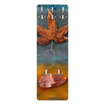 Immagine del prodotto Appendiabiti - Leaves Still Life...
