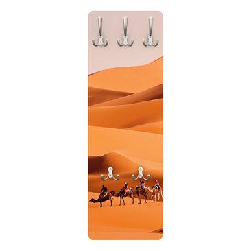 Immagine del prodotto Appendiabiti - Namib Desert 139x46x2cm