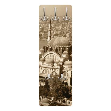 Immagine del prodotto Appendiabiti - Old Mosque 139x46x2cm