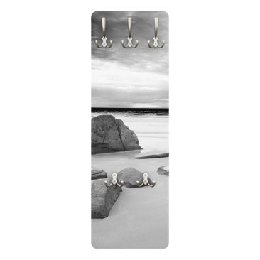 Produktfoto Garderobe - Rocky Coast - Modern