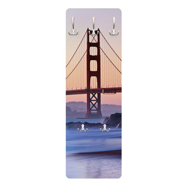 Produktfoto Garderobe - San Francisco Romance