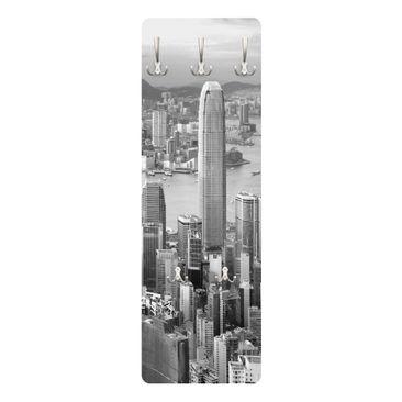 Produktfoto Garderobe - Skyline Nostalgia