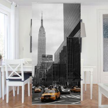 Immagine del prodotto Tenda a pannello Classic NYC 250x120cm