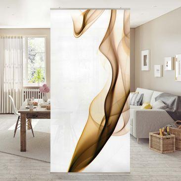 Immagine del prodotto Tenda a pannello Golden Nebula 250x120cm