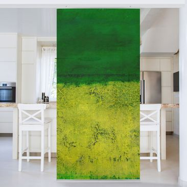 Immagine del prodotto Tenda a pannello Elements of Nature 250x120cm