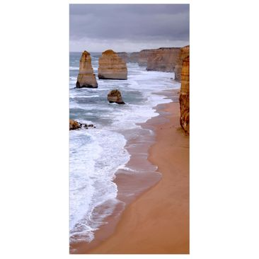 Product picture Panel Curtain The 12 Apostles 250x120cm