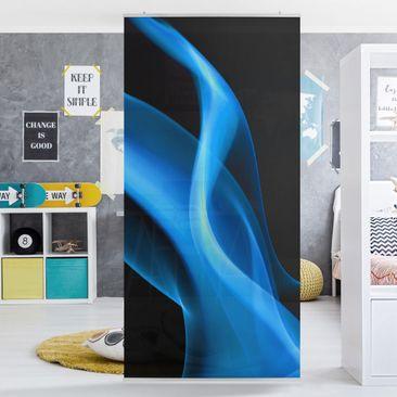 Produktfoto Raumteiler - Brand New Day 250x120cm