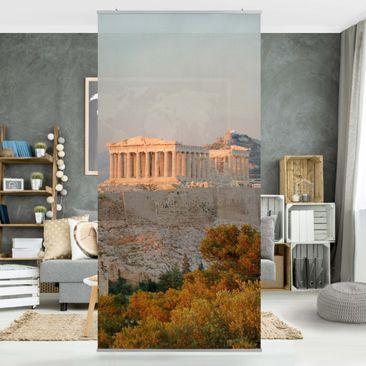 Immagine del prodotto Tenda a pannello Acropolis 250x120cm