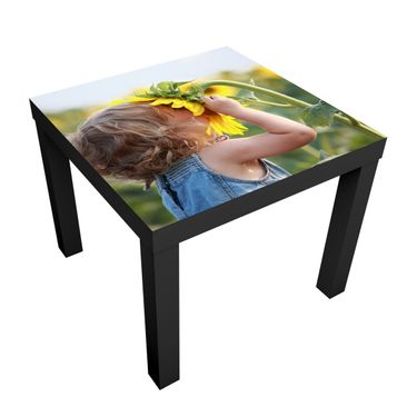 Product picture Print my Photo - Your Custom Table...