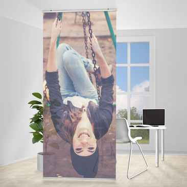 Product picture Print my Photo - Your Picture as a...