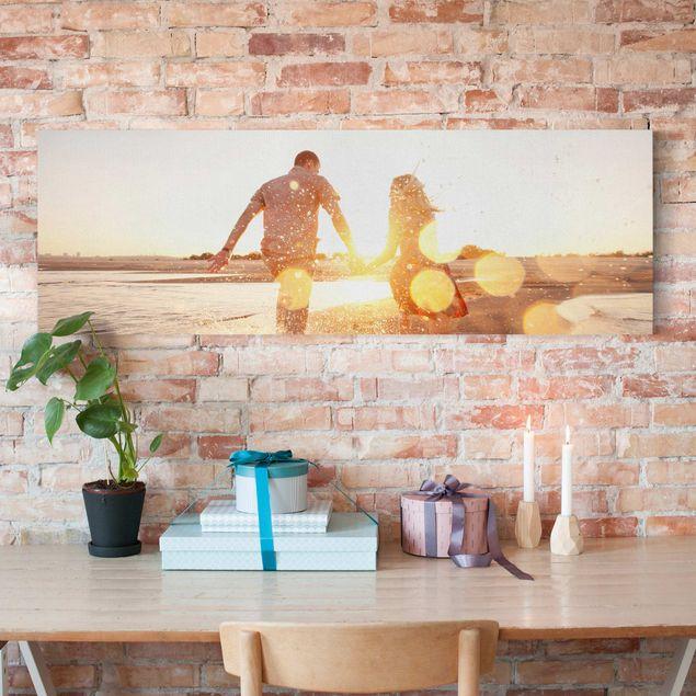 Produktfoto WunschBild - Ihr Bild auf Leinwand...