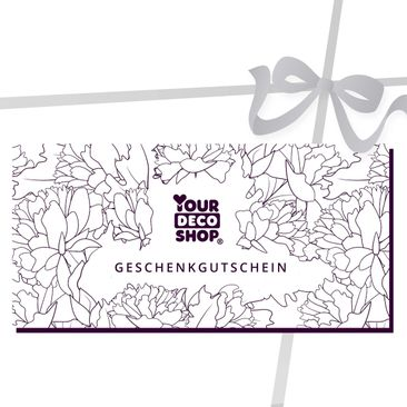 Product picture Gift Card 20€