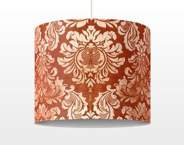 Product picture Design Lamp Baroque Wallpaper