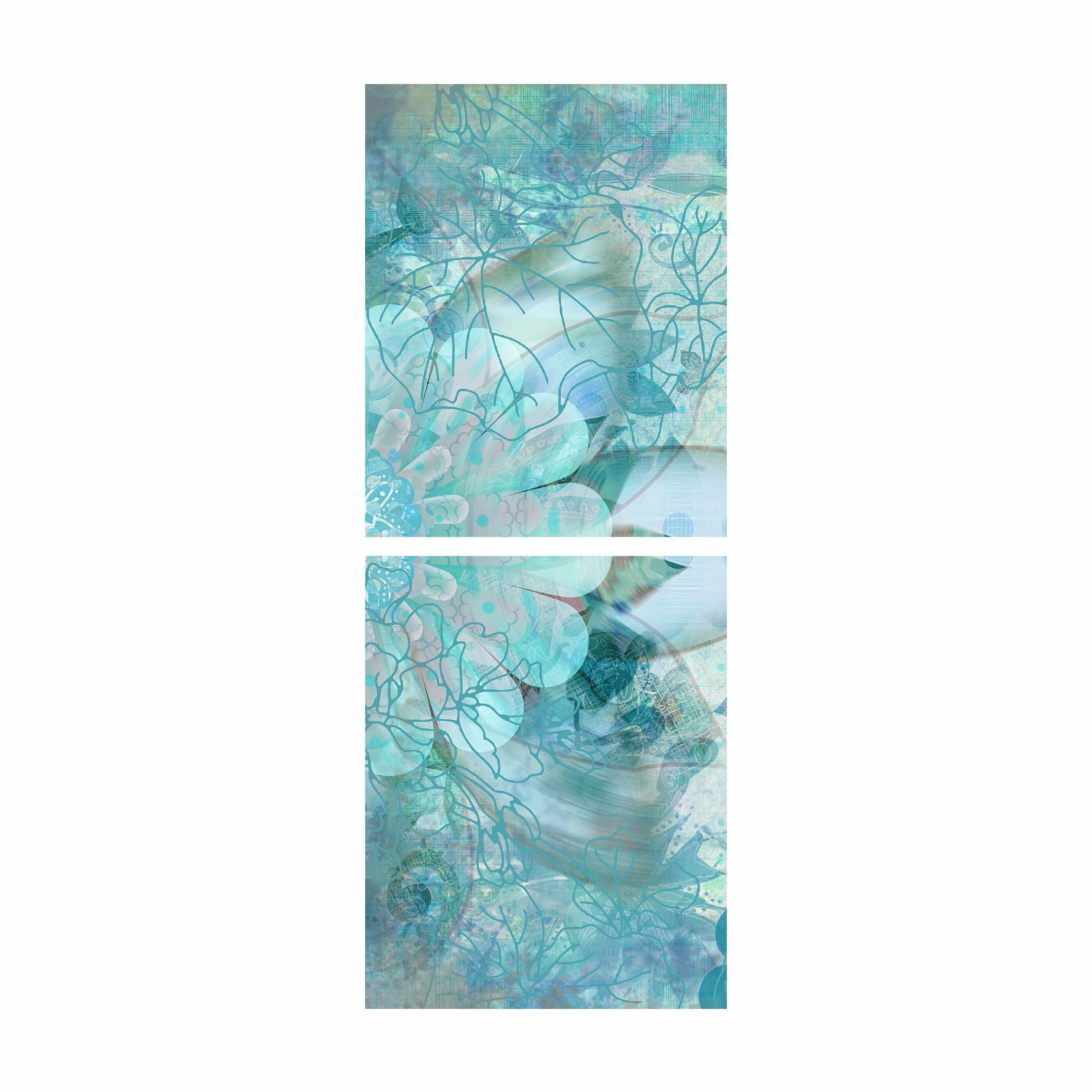 Carta adesiva per mobili ikea billy libreria winter for Carta adesiva per mobili ikea
