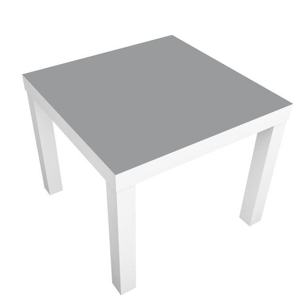 Möbelfolie für IKEA Lack - Klebefolie...