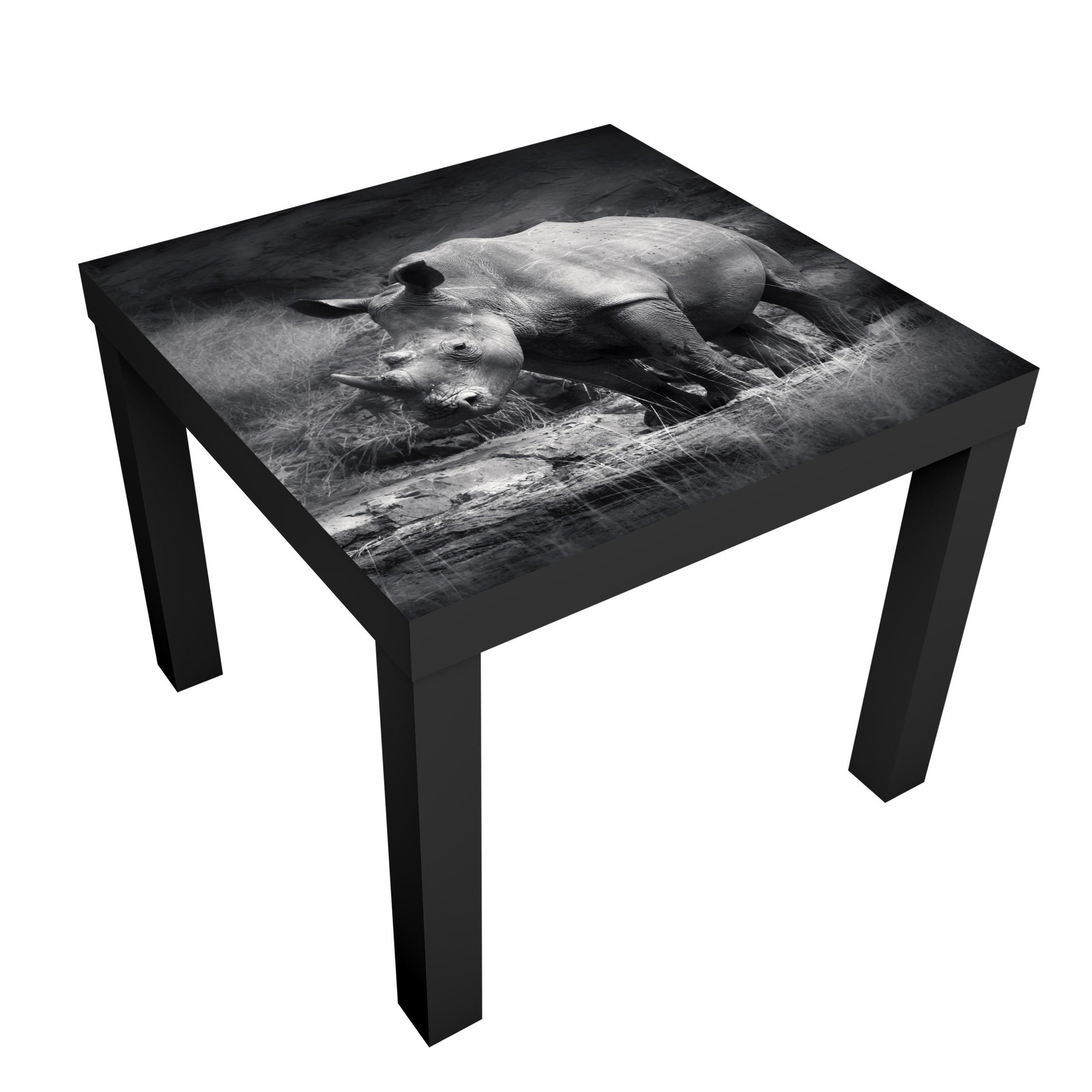 Carta adesiva per mobili ikea lack tavolino lonesome - Carta adesiva colorata per mobili ...