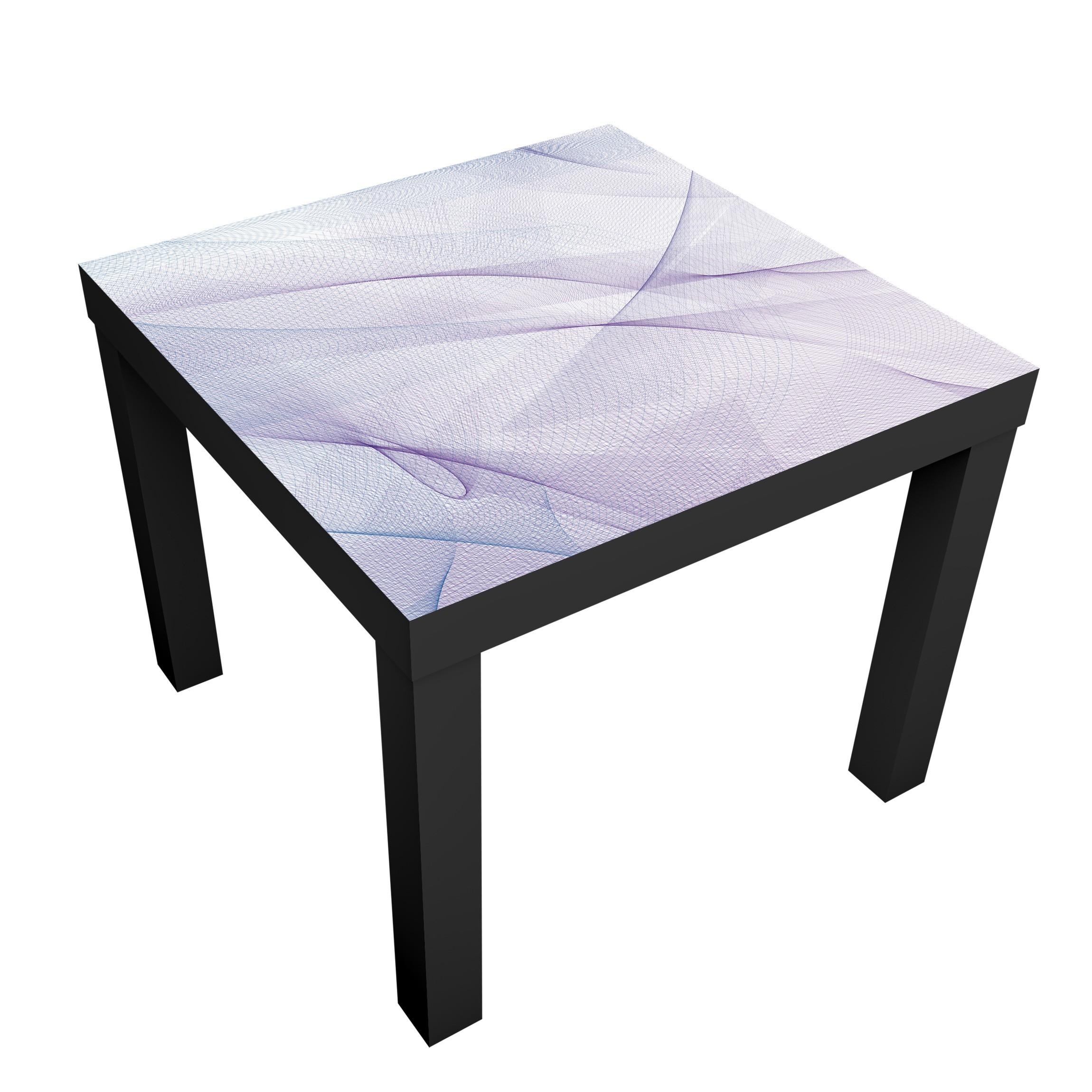 Carta adesiva per mobili ikea lack tavolino no ry9 taubenflug - Ikea lack tavolino ...