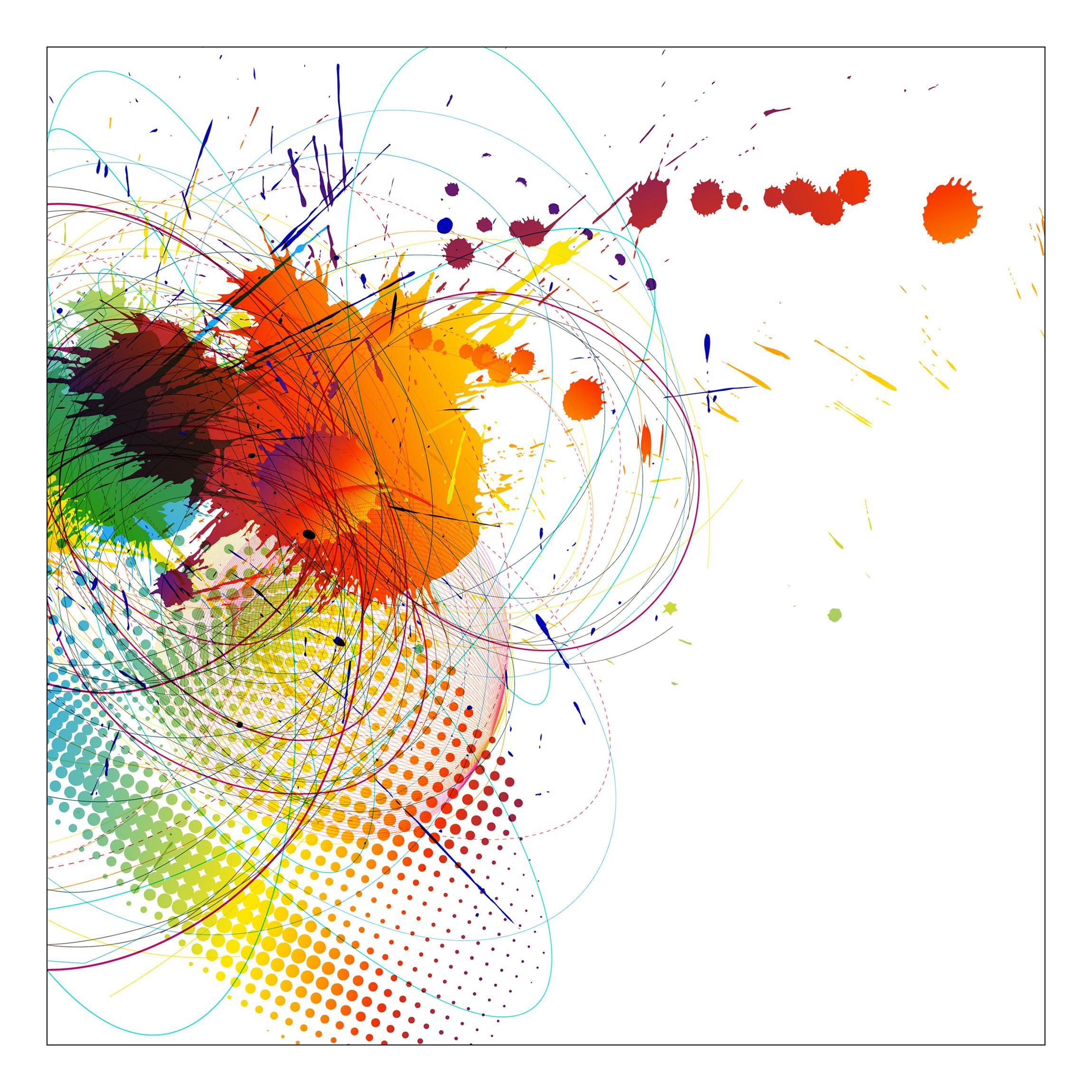 Carta adesiva per mobili ikea lack tavolino rainbow for Carta adesiva per mobili ikea