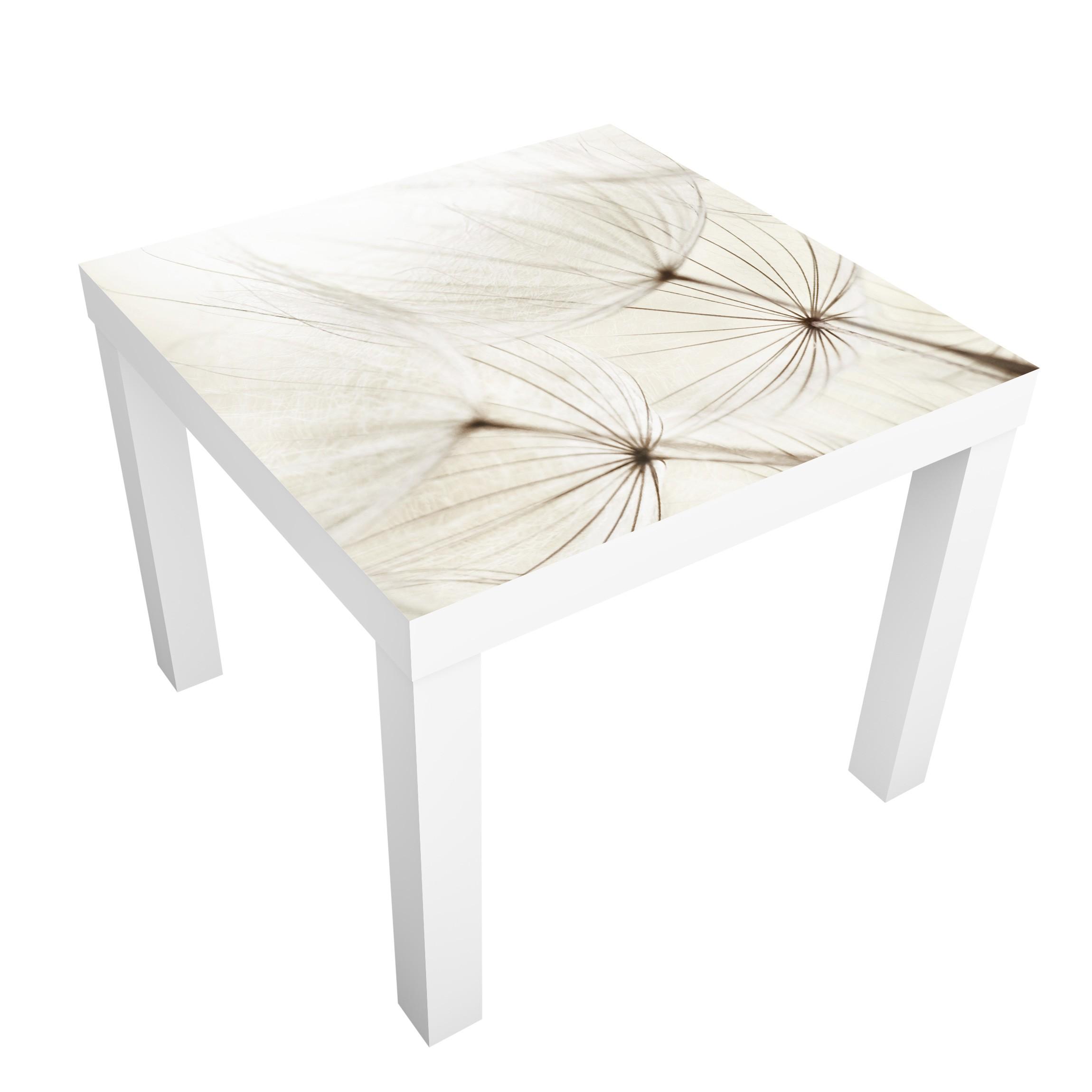 Carta adesiva per mobili ikea lack tavolino gentle grasses - Lack tavolino ikea ...