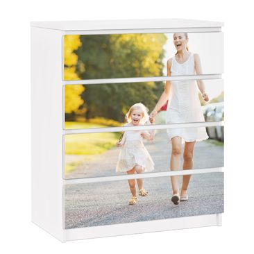 Product picture Print my Photo - Your Custom Furniture...