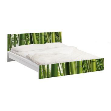Immagine del prodotto Carta adesiva per mobili IKEA - Malm...