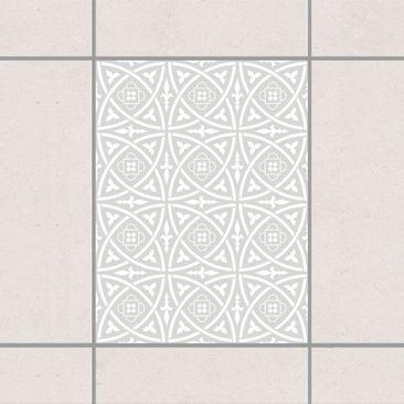 Immagine del prodotto Adesivo per piastrelle - Celtic Light Grey 20cm x 15cm
