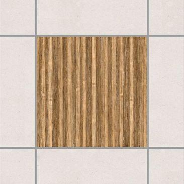 Immagine del prodotto Adesivo per piastrelle - Amazakou Light 10cm x 10cm