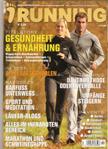 barfusslaufen.com im Running Magazin