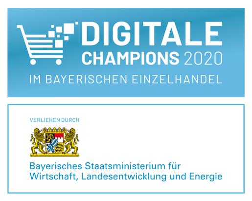 Digitale Champions