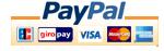 barfusslaufen.com akzeptiert Paypal